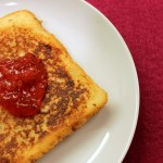 French Toast aka Arme Riddere