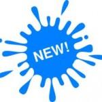 Nyt på bloggen: Tip #